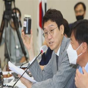 의원,애완용,검사,김웅