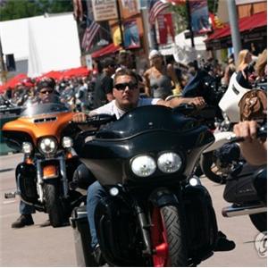 코로나19,축제,행사,참가자,오토바이,최대