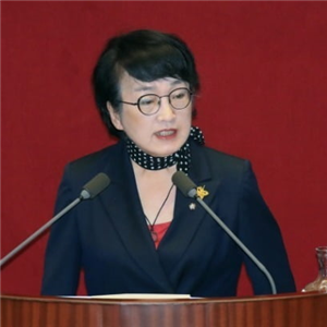 다주택,의원,김진애,문제