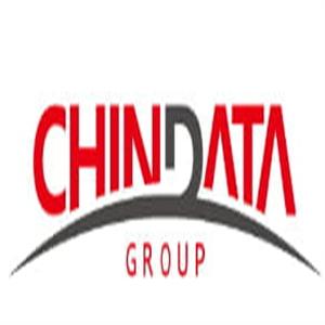 투자,데이터센터,SK,데이터,상장,글로벌