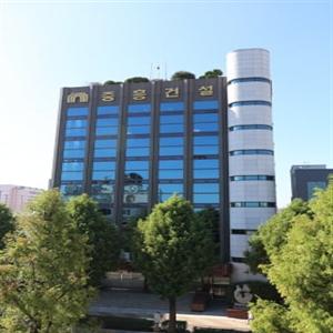 길훈아파트,중흥토건,서울,재개발,재건축사업,최근