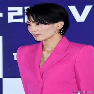 김서형,소속사,픽쳐스,손해,마디픽쳐스,관련해