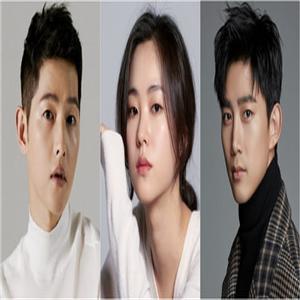 빈센조,변호사,홍차영,송중기,옥택연,악당,까사노,캐릭터,드라마