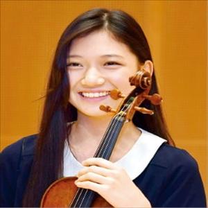 고소현,공연,바이올린,바이올리니스트,출연,무대