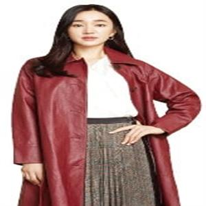 패션,판매,가을,홈쇼핑,재킷,신상품