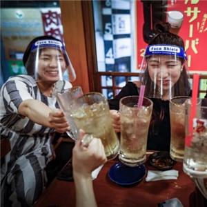 이자카야,맥주,매출,체인,코로나19,일본,다이,시작,소비자