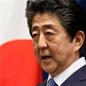 아베,일본,총리,응답자