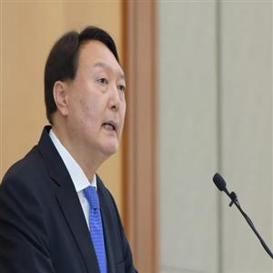 윤석열,총장,인사,의원,독재,검찰