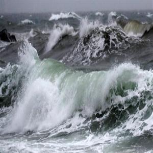 태풍,남부,소멸,강원