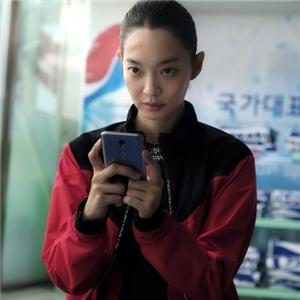 연기,디바,신민아,배우