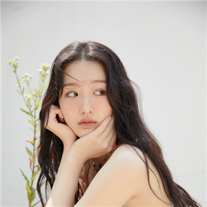 조혜주,드라마,연기