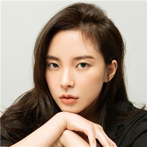 빗소리,윤도현,신수현,뮤직비디오