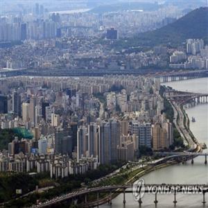 공급,서울,발표,건산연,준공,물량