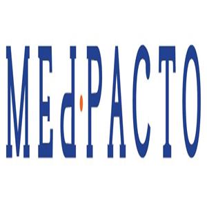 수지상세포치료,메드팩토