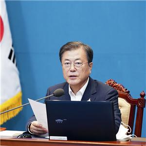 대변인,신임,교체,국회의원,문재인,김종호