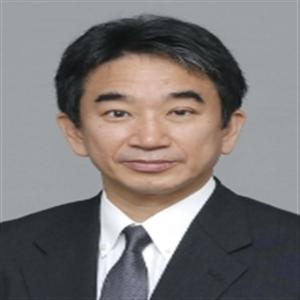 주중,일본,대사,루미