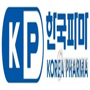 한국파마,상장,제약사