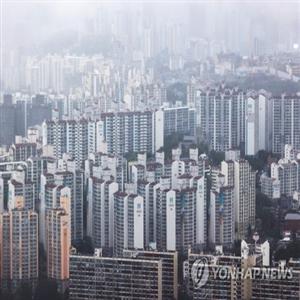 공급,건산연,서울,아파트,물량,공공재건축,발표,정부,임대주택