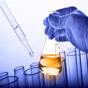줄기세포치료제,에스씨엠생명과학,개발,파이프라인,미국,계획