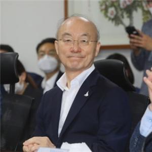 김조원,수석,비판,의원,이석현