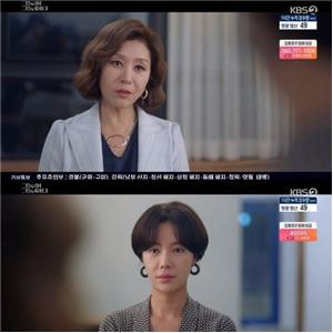 서현주,황지우,김선희,기억