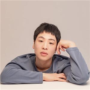 윤정훈,작품,출연,드라마
