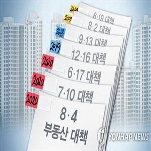 공인,전세,가격,서울,대표,법인,부동산,매물,정부,다주택