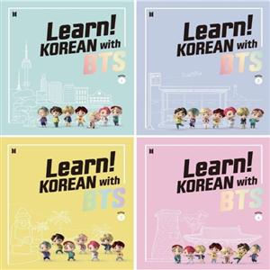 한국어,강좌,코리안,위드,대학