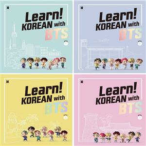 한국어,빅히트,콘텐츠,에듀