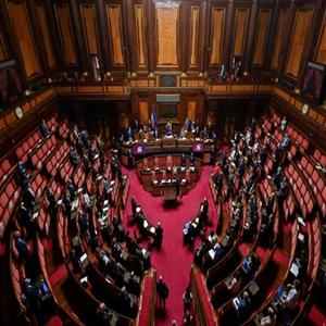 자영업자,지원금,이탈리아,의원,생계지원금,공개