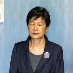 국민,대통령,대한,사면,박근혜,논평,의원,정부,부동산,북한
