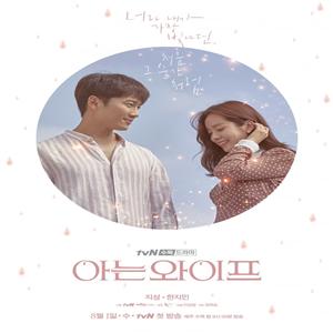 와이프,드라마,스튜디오드래곤,편성,일본,후지