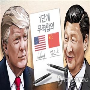 트럼프,중국,코로나19,대통령,관계,무역
