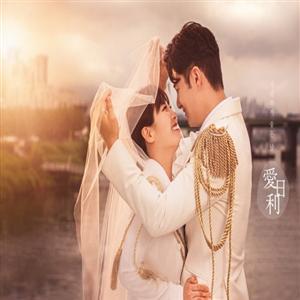 권미진,결혼,공개