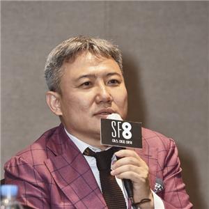 감독,오기환,MBC,작품,영화,의미
