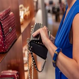 구매,온라인,매출,명품,화장품,면세점,기간