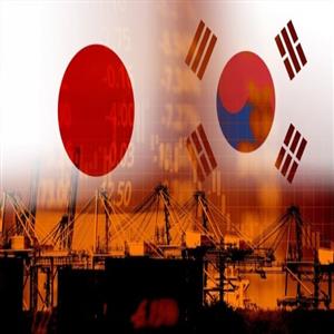 삼성전자,중국,품목,시장,세계
