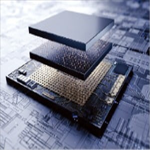 기술,삼성전자,반도체,엑스큐브,공정,생산