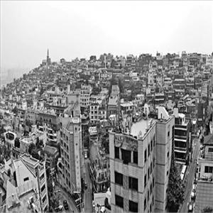 사업시행계획,임대비율,건축심의,다음달,서울시,사업,인허가,상향