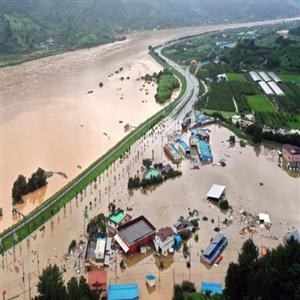 섬진강댐,방류,피해,수공,홍수,하류,기관,지자체