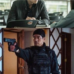 영화,이상윤,감독,이철하