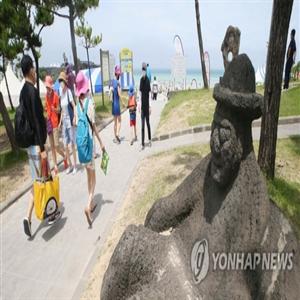 제주,관광객,코로나19,기간,내국인,광복절