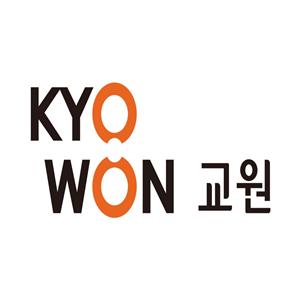 매출,교원그룹,스마트,화상,에듀테크