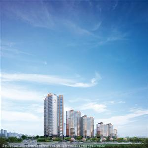 모현,아파트,자동,위치해,주변,모현동,익산