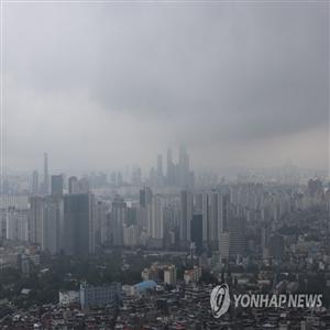 기상청,경기북부,서울