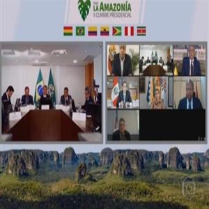 브라질,열대우림,아마존,산불,대통령,파괴,보우소나