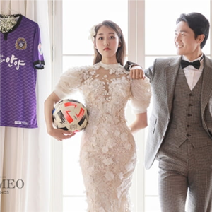 박요한,박보미,결혼