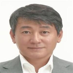 호텔,서울,투자,진건설은,사업