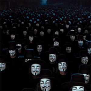 집회,금지,정부,서울시,시민,시위