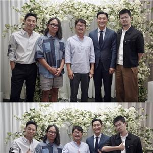 요트원정대,요트,최시원,송호준,장기하,리얼